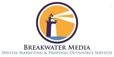 Breakwater Media